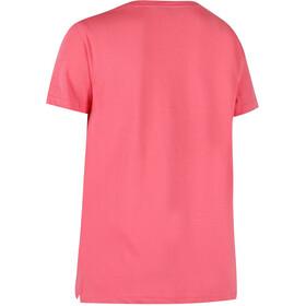 Regatta Filandra II T-Shirt Women Desert Rose